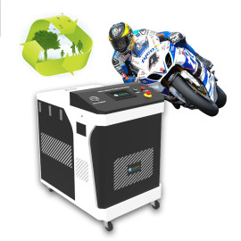 Best Cleaner Machine Hydrogen Engine Cleaning Machine Cars Carbon Remover