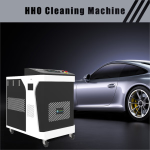 Auto Car Engine Carbon Engine Parts Cleaner Hydrogen For Cars Catalytic