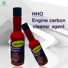HHO Cleaning Agent For Sale Car Engine Carbon Cleaner