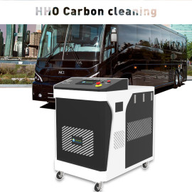 Decarbonizing Diesel Engine Carbon Cleaning Products