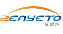 Shenzhen Zeayeto Automotive Technology Co., Ltd.