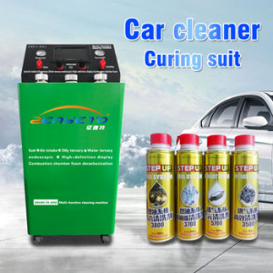 hho gas welding machine carbon cleaner machine price hydrogen and oxygen removal cleaner