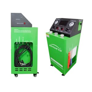 Car Carbon Cleaning Machine Engine Carbon Cleaning Machine For Sale