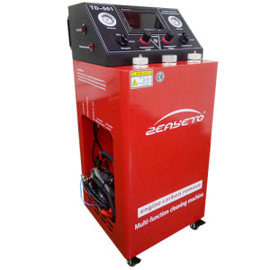 Engine Carbon Cleaning Machine Price Car Engine Cleaning Machine Engine Valve Cleaner