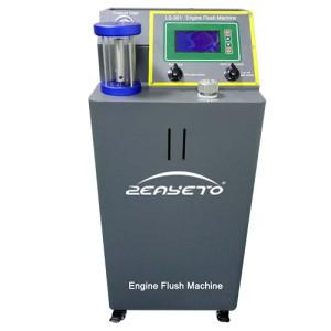 Best Engine Flush For Sludge Engine Oil Flush Treatment DC12V