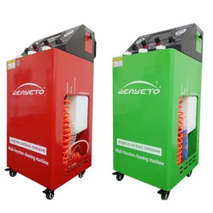 Carbon Cleaning Machine For Sale Uk Intake Valve Cleaner Best Way To Remove Carbon From Engine