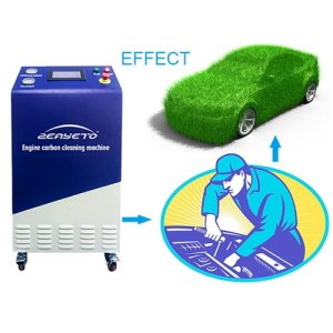 Hho Engine Cleaning Products Carbon Cleaner Motor Best Engine Valve Cleaner