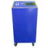 ATF-8100 Синяя коробка передач Интеллектуальный сменщик масла