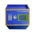 ATF-8100 الأزرق علبة التروس ذكي مغير الزيت