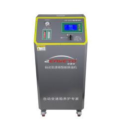 Zeayeto ATF-8100 atf oil changing machine oil transmission fluid car atf oil changing machine