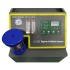 LS-302 Grey система смазки диализная машина для очистки