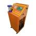 LS-302 Orange система смазки диализная машина для очистки