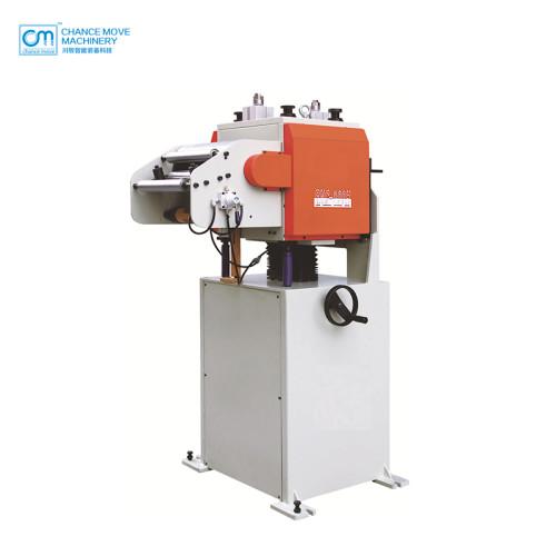 RNC-H 0.5-4.5mm 中板伺服送料机