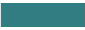 东莞市川牧智能装备科技有限公司