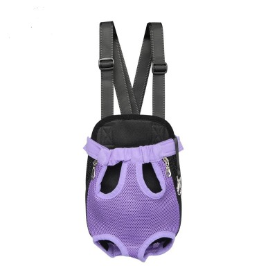 Breathable Wire Dog Crate Rpet Bag Petcare Carrier Pet