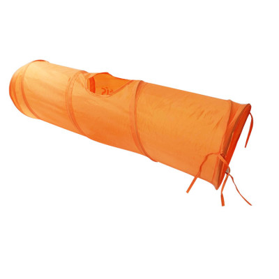 ZYZpet Ultra-Low-Cost Wholesale Outdoor Cat Play Cat Cat Tunnel