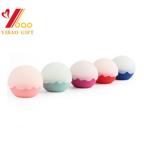 Molde de bola de hielo grande, bandeja de bola de hielo de silicona flexible para amantes de la bebida fría, esferas redondas de bola de hielo
