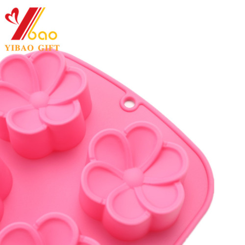 Silicone Cake Molds Baking Mold Factory
