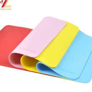 Kitchen Food Grade Non-stick Silicone Pastry Mat