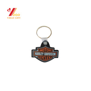 Custom Logo Design Pantone Color Chart No Moq Limited Embossed Rubber Keychain Wheel Key Chain Pvc Keychains 3d Anime