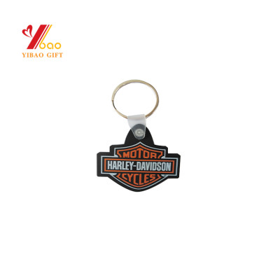 Custom Logo Design Pantone Color Chart No Moq Limited Embossed Rubber Keychain Wheel Key Chain Pvc Keychains 3d Anime