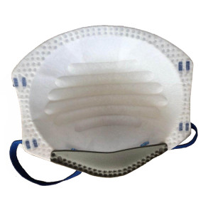 ffp2 ffp3 kn95 n95 dust mouth mask