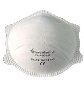 ffp2 ffp3 kn95 n95 dust mouth mask
