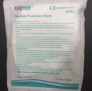 Stocks Kn95 Mask Disposable N95 Face Mask Anti Air Pollution Face Mouth Mask