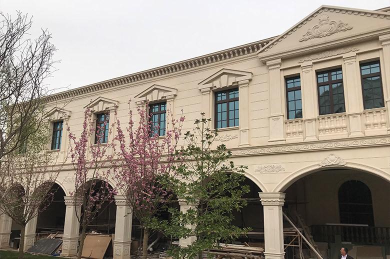 Tajikistan Private Villa
