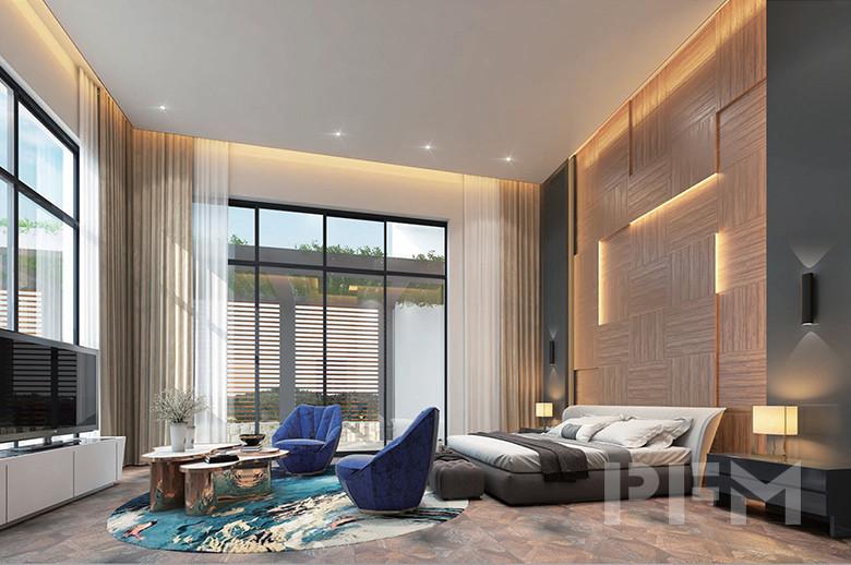 interior wall decoration design