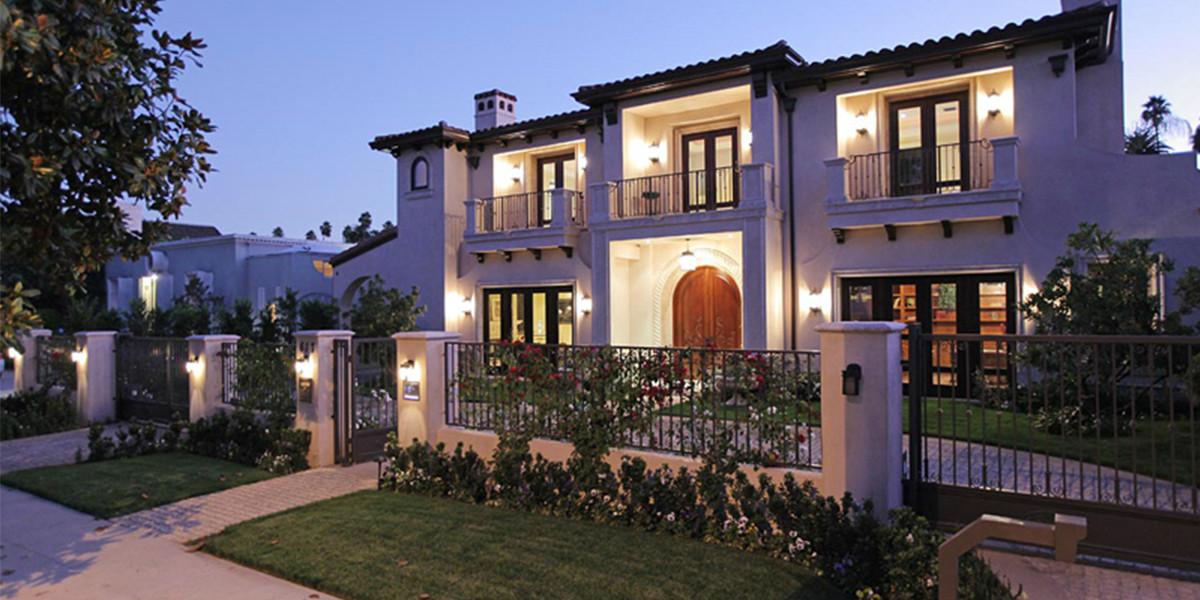 Beverly Hills Vol.3