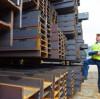 改善钢铁产能结构 追求高质量发展