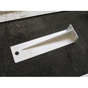 定制加工零件支持/钣金零件/激光切割,/冲裁和弯曲成型