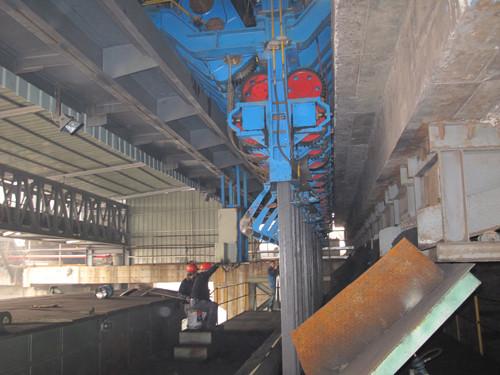 厂家直销高产高效机械设备煤炭捣固机