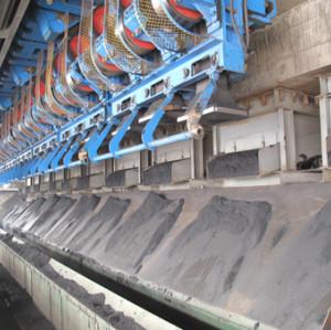 Coal tamping machine/Tamping tool/Coking equipment/Coke oven equipment/metallurgical equipment