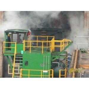 Electric locomotive/Coking equipment/Coke oven equipment/metallurgical equipment