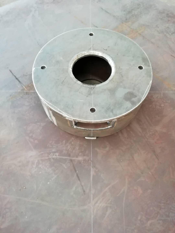 Marine hardware/Buoy/mooring buoy/floating device/used for navigation marks