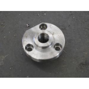Piezas de mecanizado de torno CNC de precisión personalizadas
