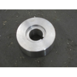 Supply multi specification, high precision CNC Lathe processing parts