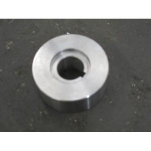 Suministro de piezas de procesamiento de torno CNC de alta precisión y especificación múltiple