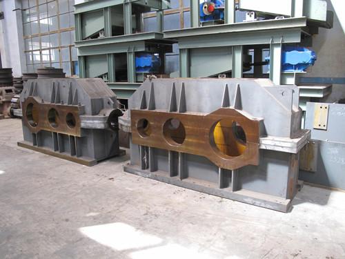 支持定制低碳环保焦炉设备配件