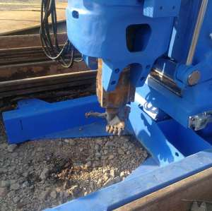 Static pressure pile planter/Hydraulic Pile Planter/Hydraulic Pile Press/Pile Machinery Products