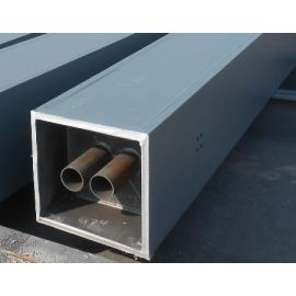 High efficiency and low energy consumption coking chemical Coke oven equipment accessories