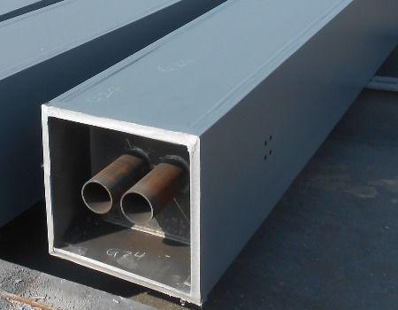 高効率エネルギー消費と低コークス化化学コークス炉機器付属品
