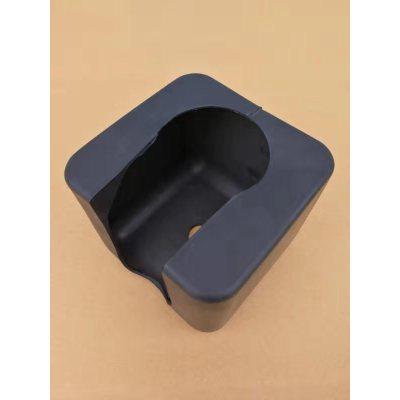 供应密封防尘橡胶垫片