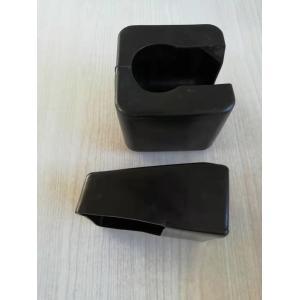 Producción de cajas de amortiguación de caucho altamente elásticas a prueba de humedad