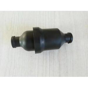 Gummidrahtummantelung / Gummidichtungsprodukte / Kundenspezifische Gummiprodukte