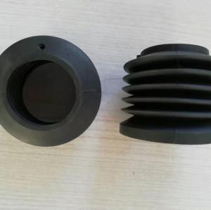 Rubber dustproof sleeve/Rubber Sealing Products/Customized rubber products