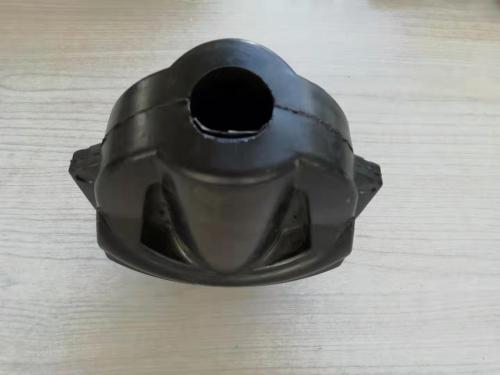 Hersteller leiten hochwertige versiegelbare Gummiventile