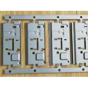 Stamping Parts/Stamping Dies/Hardware Products